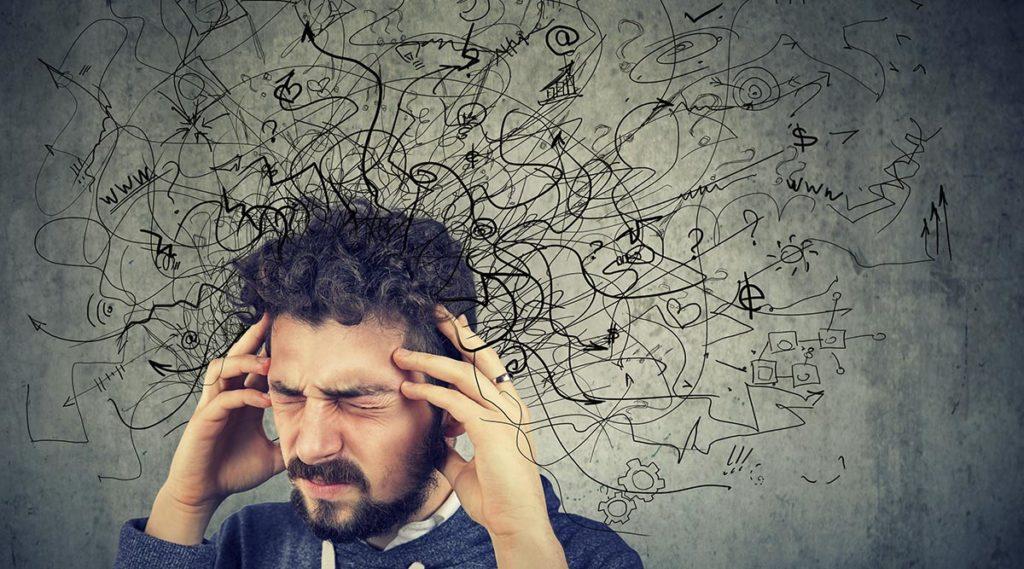 15 sencillos consejos para combatir la ansiedad