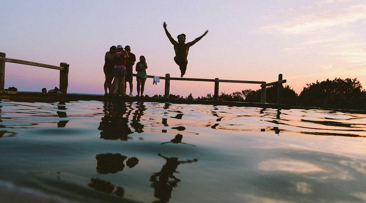 5 claves para ser feliz que no siempre recordamos