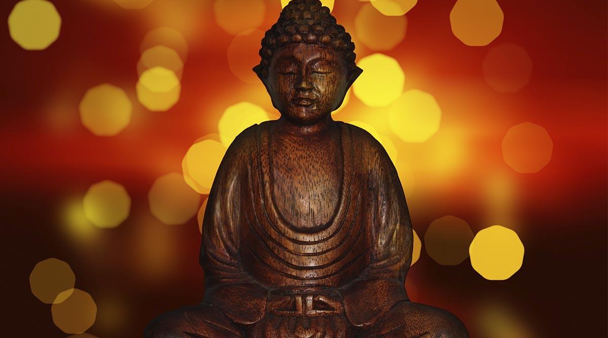 Aprender a meditar con 5 sencillos tips