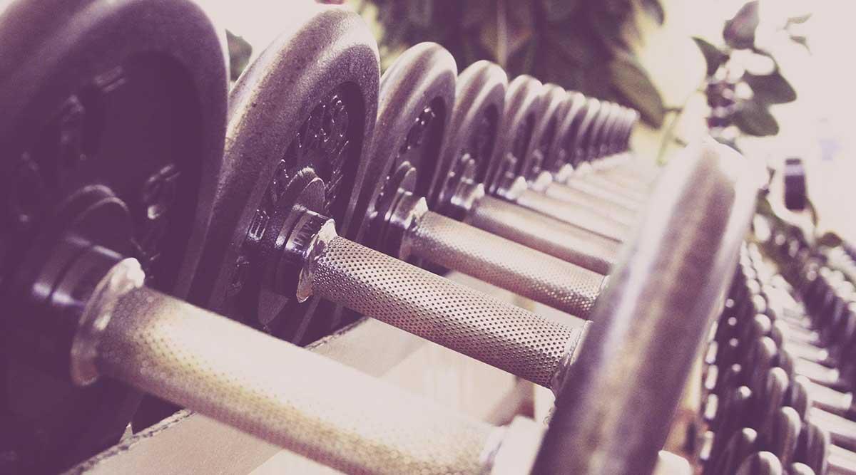 Beneficios de hacer ejercicio para la salud mental