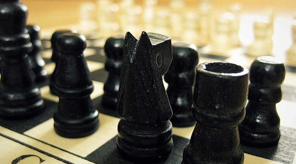 Inteligencia fluida e inteligencia cristalizada, ¿qué son?