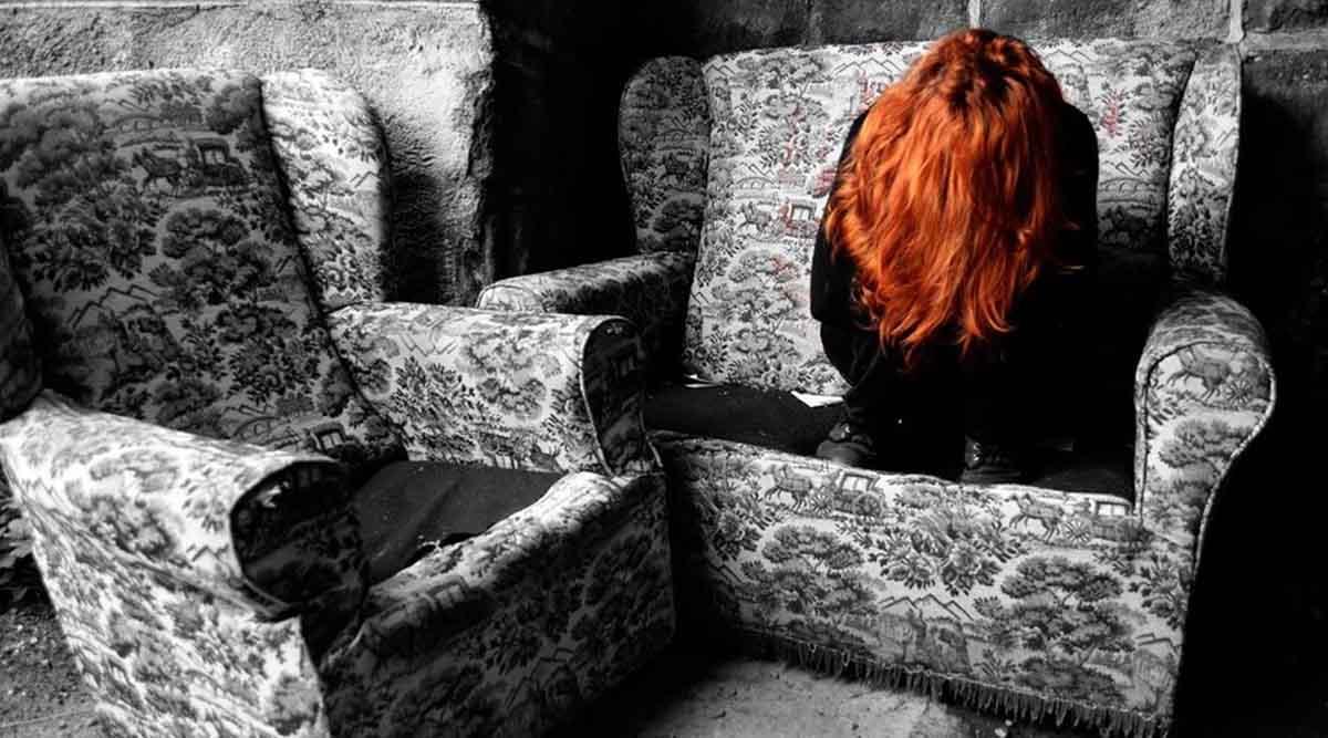 ¿Qué es y cuáles son los síntomas de la depresión?