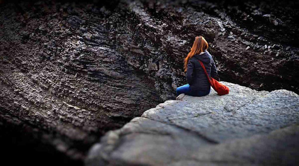 10 consejos para manejar el sentimiento de soledad
