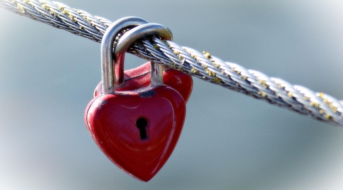 Amor incondicional. ¿Somos capaces de amar sin condiciones?