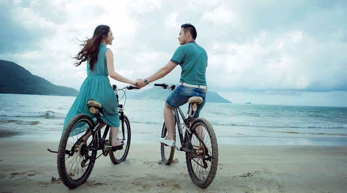 Codependencia Vs Interdependencia en las relaciones de pareja