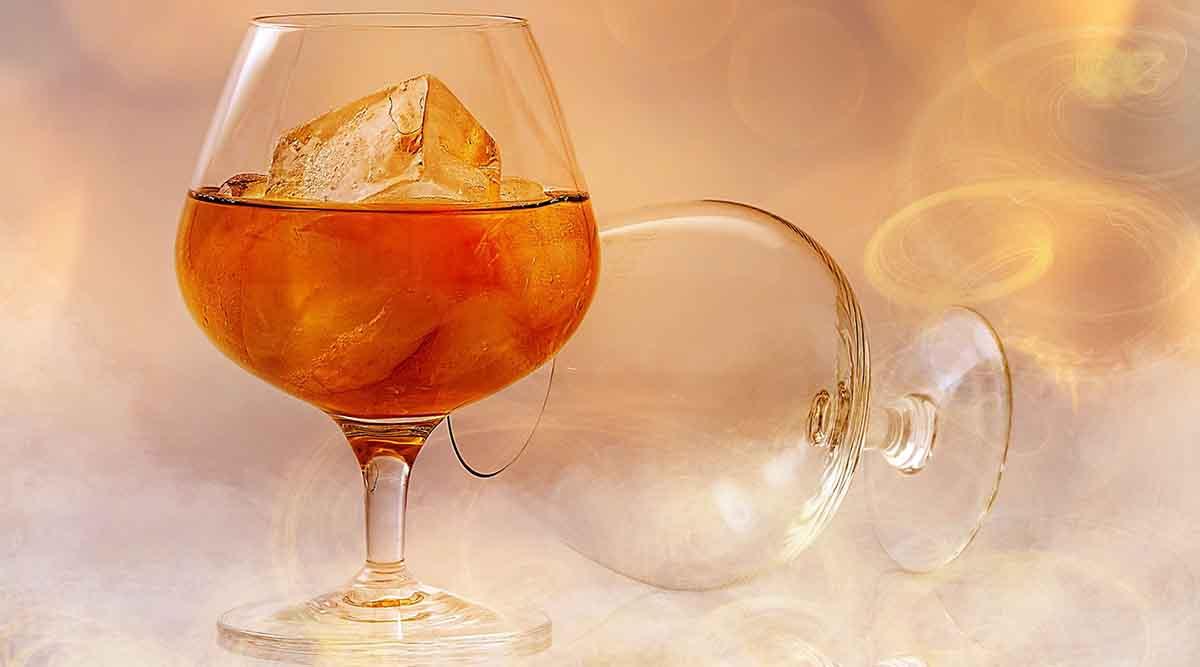 ¿Conoces los efectos del alcohol en la salud mental?