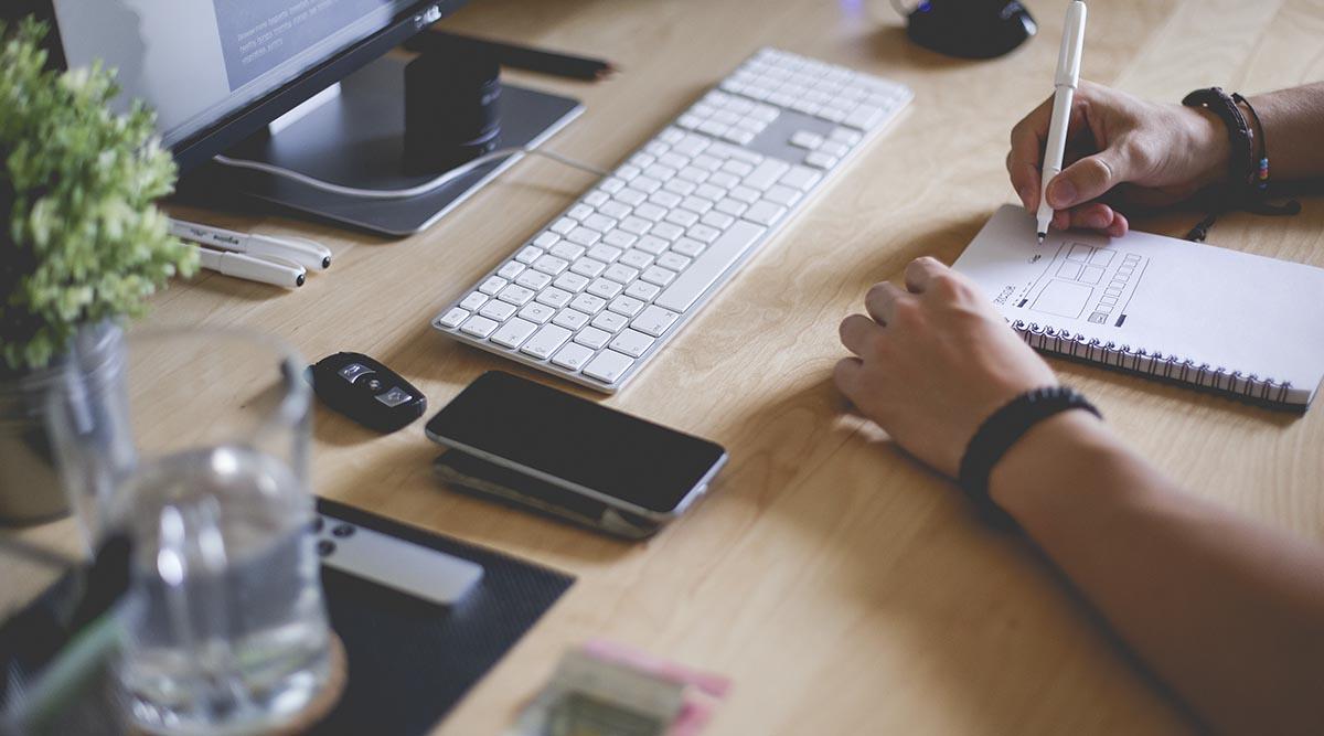 5-claves-para-mejorar-la-administración-del-tiempo-y-que-te-cunda