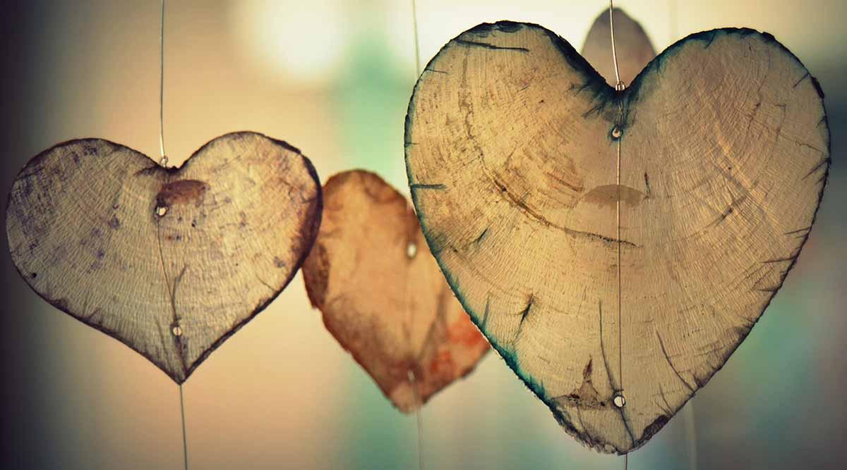 5 señales de que lo vuestro es una relación tóxica