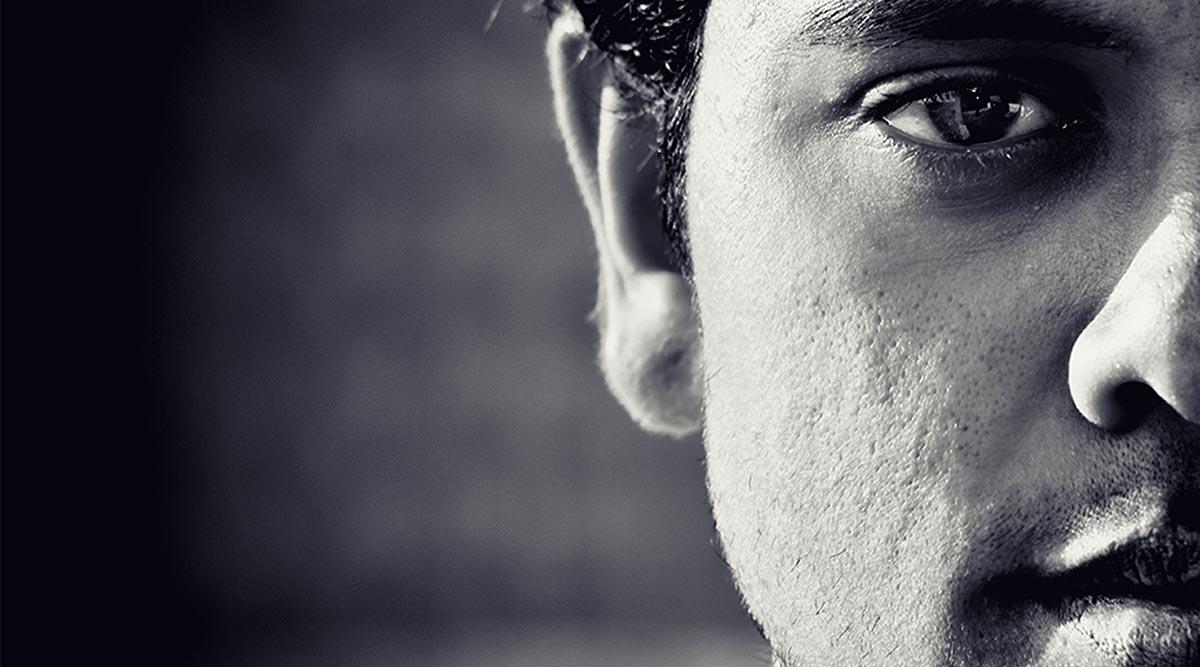 Cómo ayudar a una persona bipolar: 10 consejos
