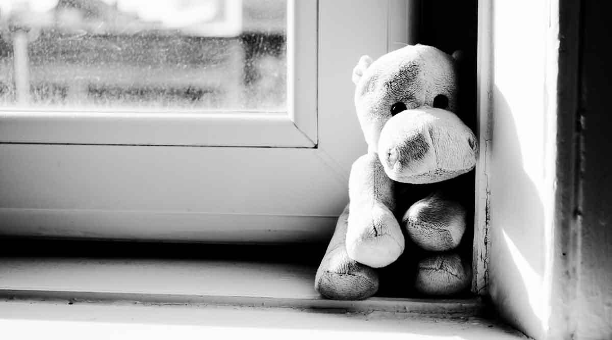 Cómo ayudar a una persona con depresión: 9 consejos