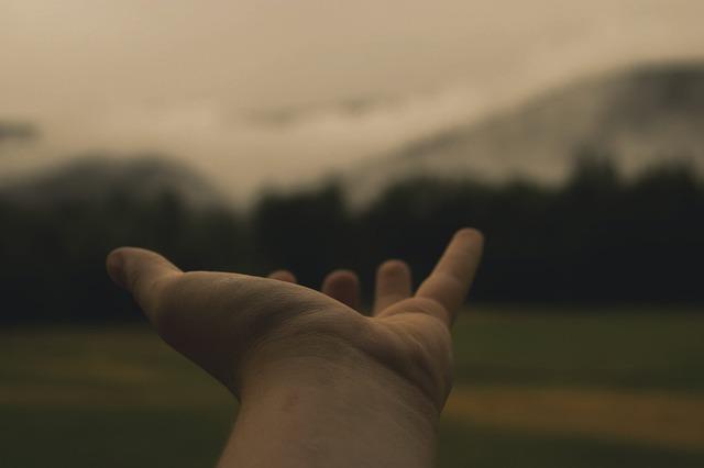 cómo ayudar a una persona con depresión