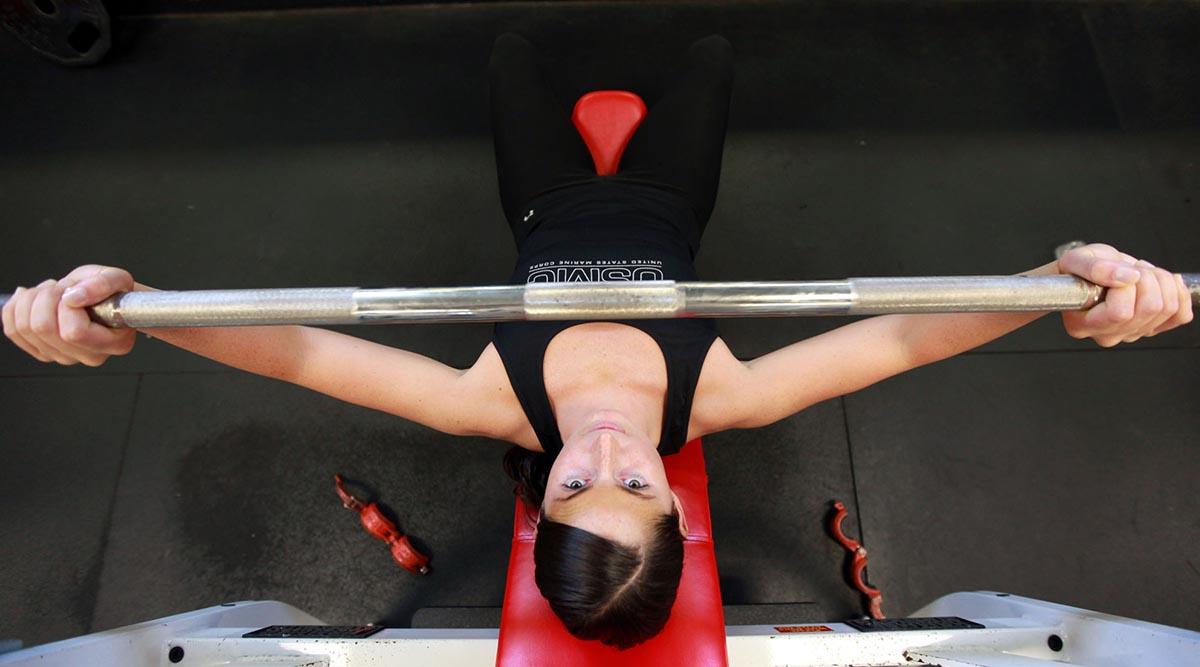 Por qué pierdes la motivación para hacer ejercicio (y qué puedes hacer)