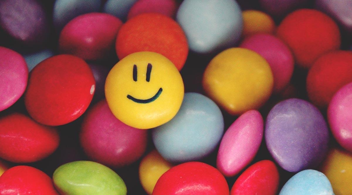 Psicología positiva para enfrentar la negatividad