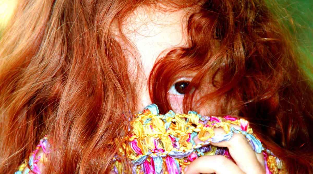 Trastorno de la personalidad por evitación. Definición y síntomas