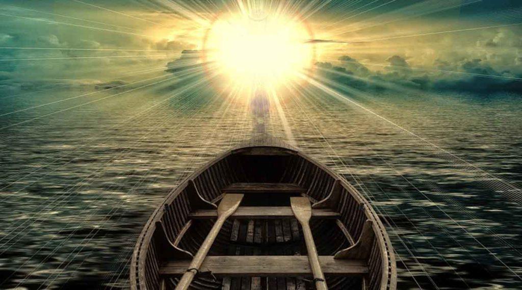 4 caminos hacia el desarrollo espiritual