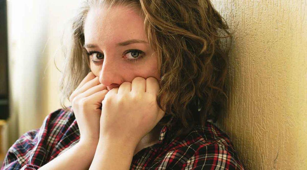 8 estrategias para vencer el miedo (y recuperar el control de nuestra vida)