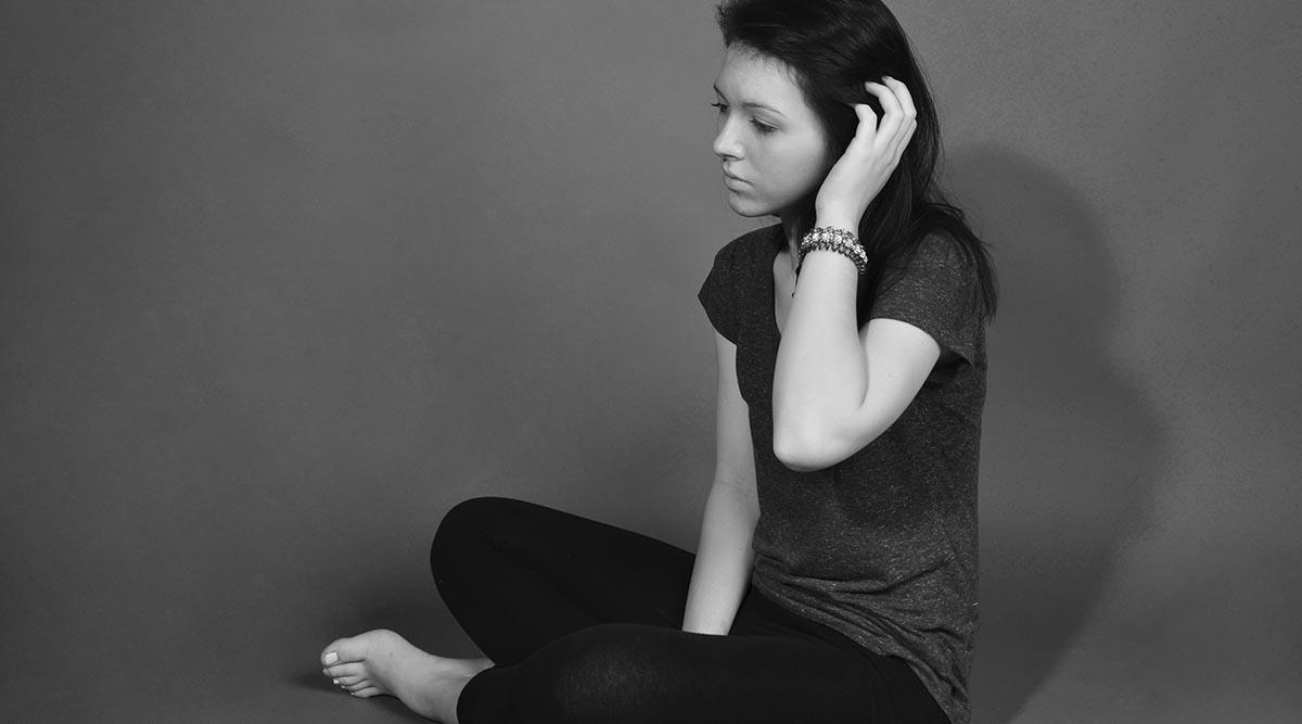 Cómo saber si estás deprimido. Señales típicas (y menos típicas)