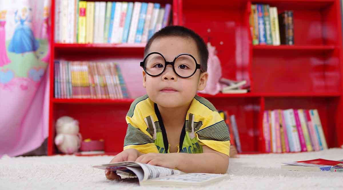 Desarrollo cognitivo: Así evoluciona la mente de los niños, según Jean Piaget