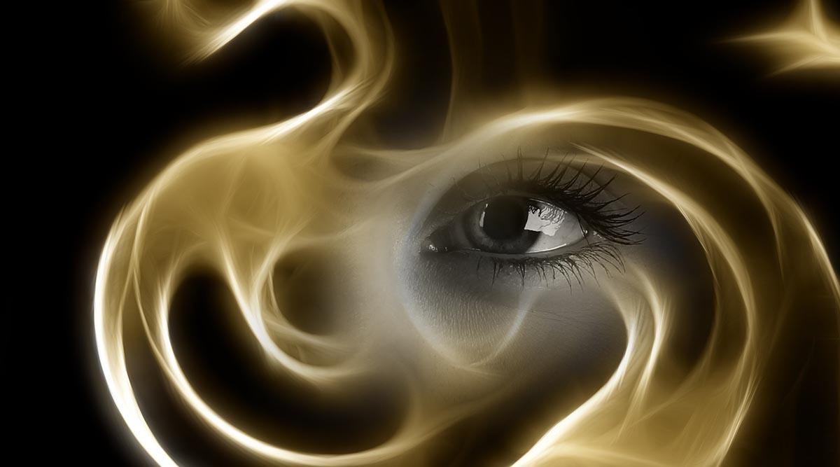 El engaño: ¿Cómo y para qué mentimos a los demás?