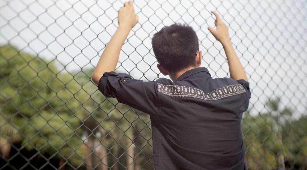Indefensión aprendida: Cuando la resignación se adueña de tu vida