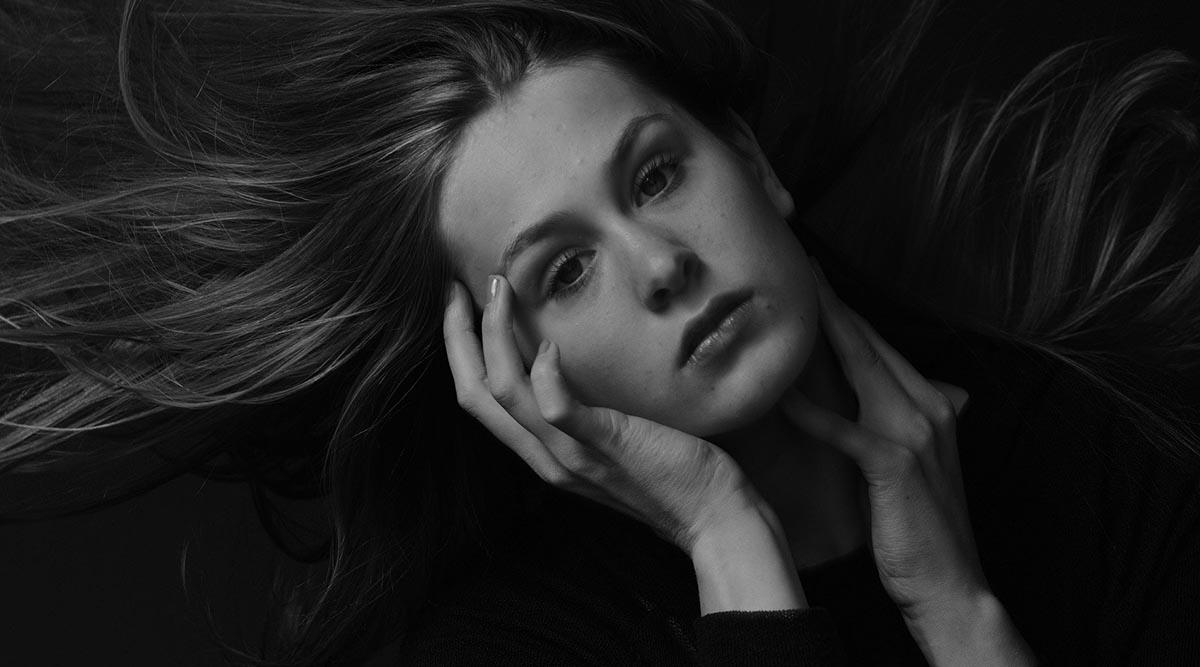 La alexitimia: Desconociendo las emociones
