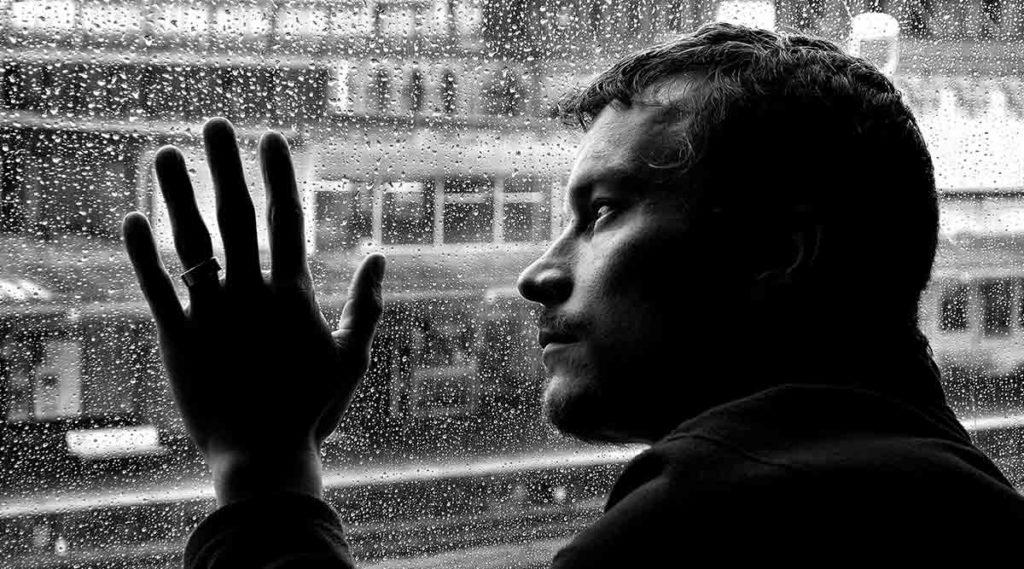 Trastorno límite de la personalidad. Definición y síntomas