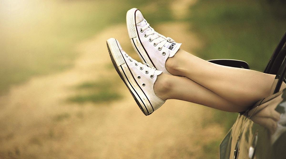 6 consejos para una vida plena (y feliz)