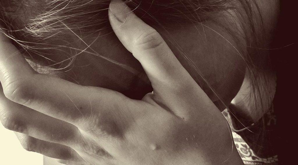 7 causas de estrés que puedes estar pasando por alto