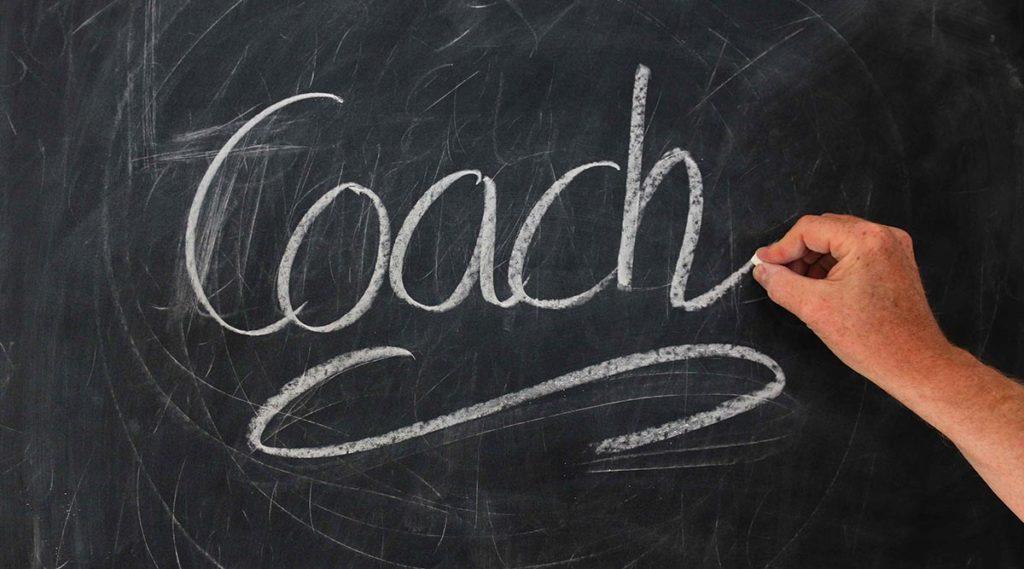 Qué es el coaching y en qué se diferencia de la psicología