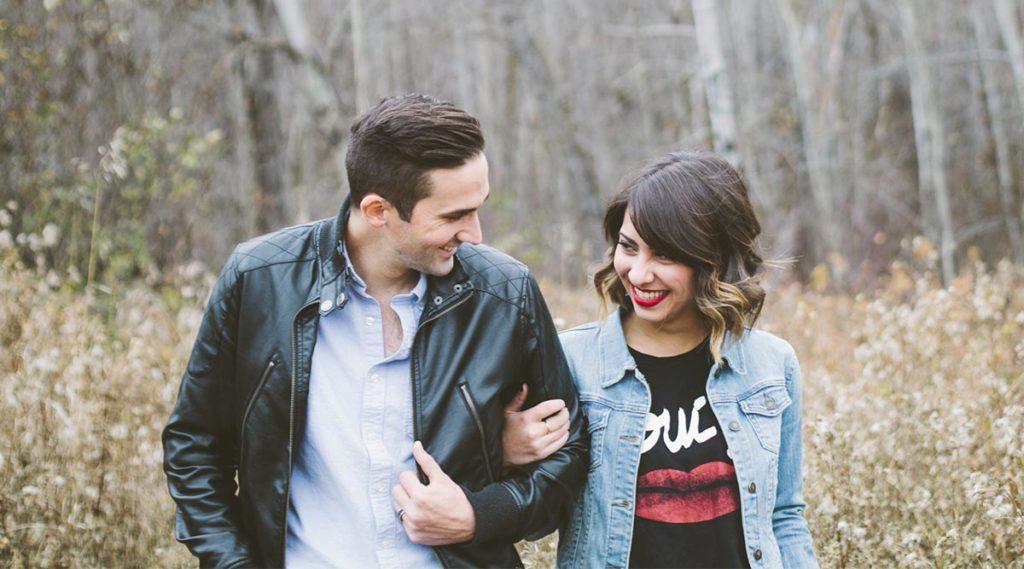 Construyendo relaciones de pareja sanas: ¿Cómo son (y cómo no son)?