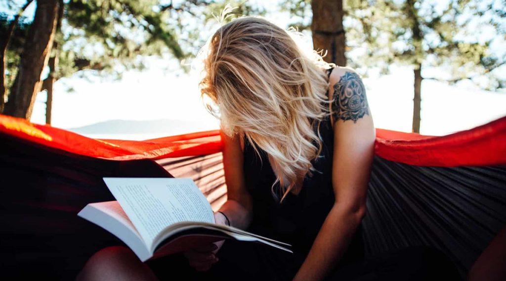 Estudiar a distancia: 7 errores que no debes cometer