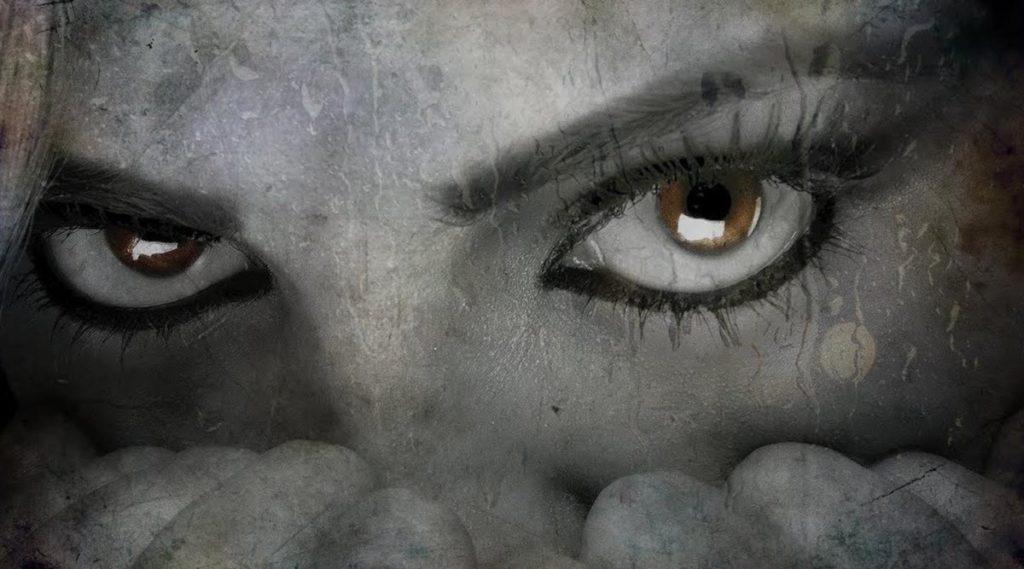 Fobias. Definición y algunos tipos de miedos irracionales
