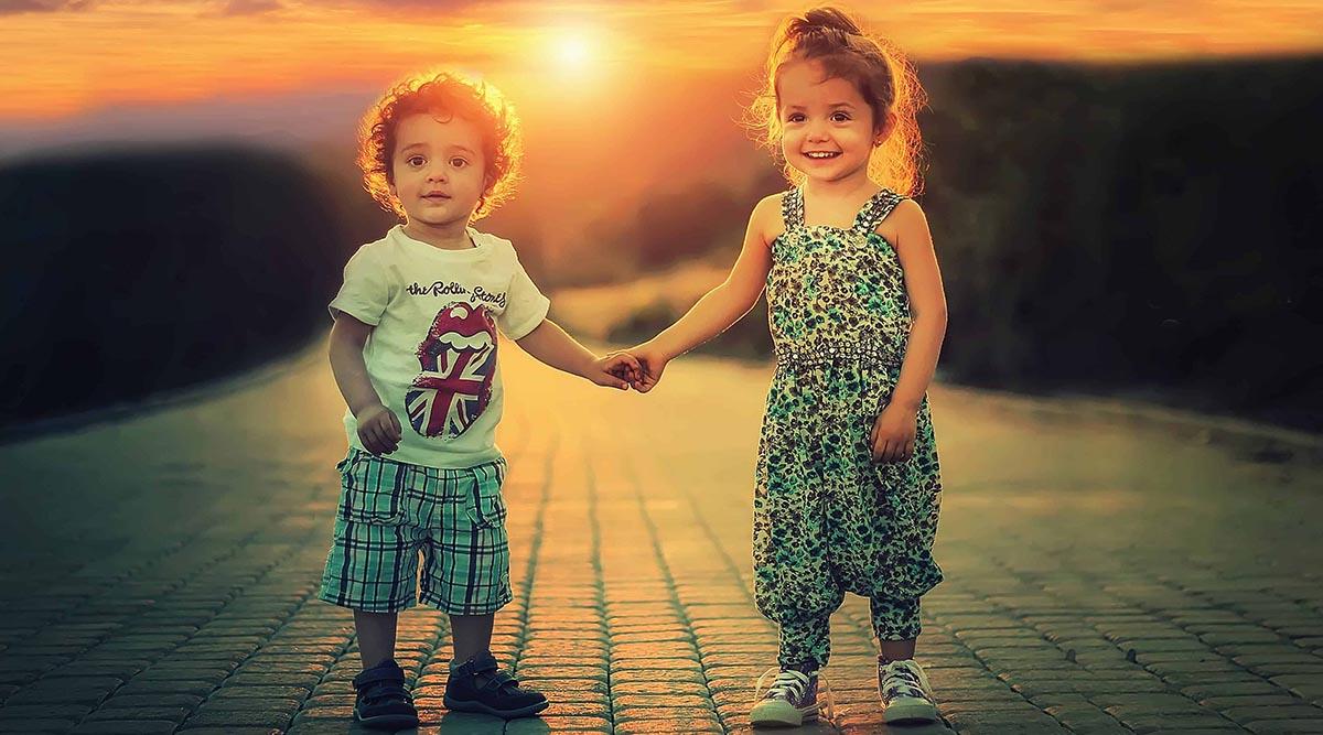 La amistad es un tesoro: El apoyo social y sus efectos en la salud