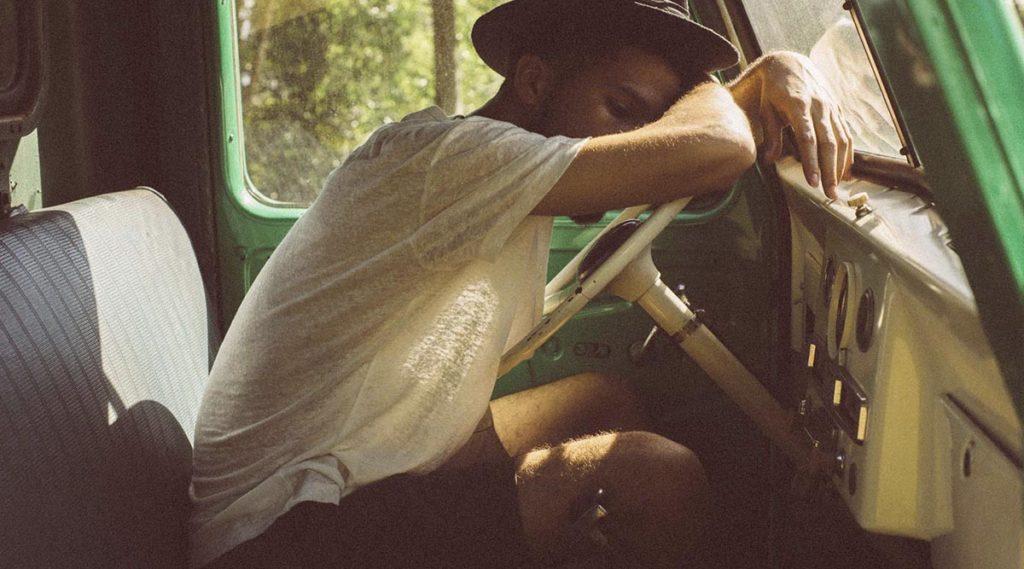 Narcolepsia: Cuando el sueño manda