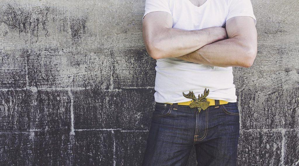 3 tips para mejorar nuestra actitud mediante el lenguaje corporal
