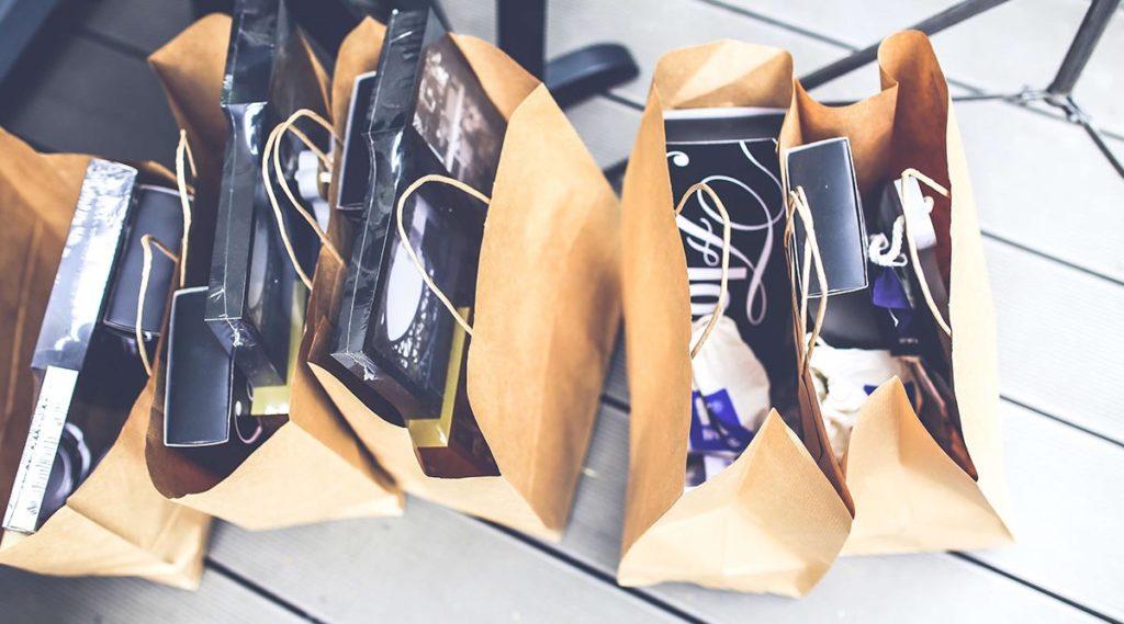 Compras compulsivas: Una auténtica adicción