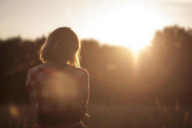 Eliminar la ansiedad