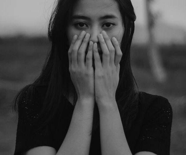 Miedos y fobias Psicólogo